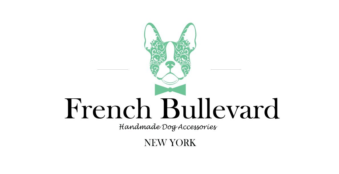 French Bulldog Clothing Jewelry Gifts & Clothing