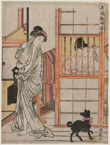 ancient-dog-illustration-japan